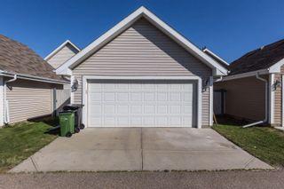 Photo 40: 7119 19A Avenue in Edmonton: Zone 53 House for sale : MLS®# E4263720