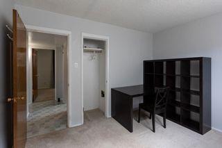 Photo 28: 10503 48 Avenue in Edmonton: Zone 15 House for sale : MLS®# E4246967