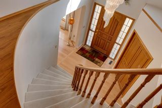 Photo 25: 49 Hampshire Circle NW in Calgary: Hamptons Detached for sale : MLS®# A1091909