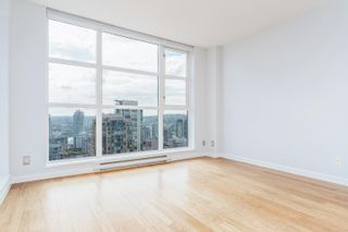 """Photo 5: 2404 1155 SEYMOUR Street in Vancouver: Downtown VW Condo for sale in """"BRAVA TOWERS"""" (Vancouver West)  : MLS®# R2618901"""