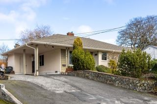 Photo 18: 140 Homer Rd in : SW Tillicum House for sale (Saanich West)  : MLS®# 865815