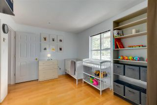 """Photo 10: 304 5577 SMITH Avenue in Burnaby: Central Park BS Condo for sale in """"Cottonwood Grove"""" (Burnaby South)  : MLS®# R2594698"""