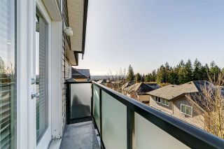 Photo 19: 1334 FIFESHIRE Street in Coquitlam: Burke Mountain House for sale : MLS®# R2559675