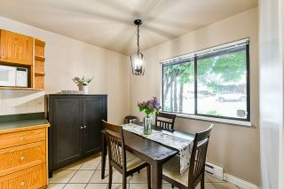 """Photo 7: 93 13880 74 Avenue in Surrey: East Newton Townhouse for sale in """"Wedgewood Estates"""" : MLS®# R2366650"""