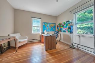 Photo 22: 1131 KILMER Road in North Vancouver: Lynn Valley House for sale : MLS®# R2611818