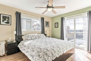 Photo 12: 420 SPRING HAVEN Court SE: Airdrie Detached for sale : MLS®# C4289302