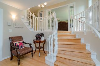 "Photo 6: 34661 WALKER Crescent in Abbotsford: Abbotsford East House for sale in ""Skyline"" : MLS®# R2369860"