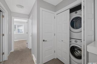 Photo 21: 405 315 Kloppenburg Link in Saskatoon: Evergreen Residential for sale : MLS®# SK870979
