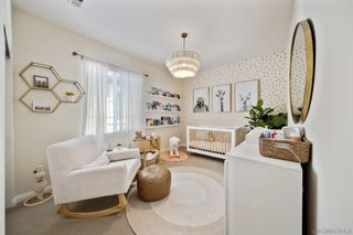 Photo 23: RANCHO BERNARDO House for sale : 4 bedrooms : 15473 Bristol Ridge Terrace in San Diego