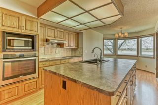 Photo 14: 119 East Chestermere Drive: Chestermere Semi Detached for sale : MLS®# A1082809