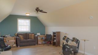 Photo 27: 1751 Harmony Road in Nicholsville: 404-Kings County Residential for sale (Annapolis Valley)  : MLS®# 201915247