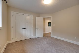 Photo 37: 1071 CONNELLY Way SW in Edmonton: Zone 55 House for sale : MLS®# E4248685