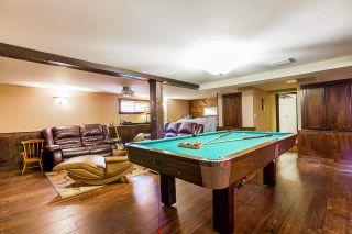"Photo 32: 612 COLBORNE Street in New Westminster: GlenBrooke North House for sale in ""GLENBROOKE NORTH"" : MLS®# R2487394"