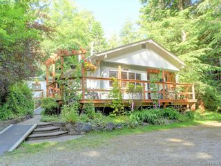 Photo 14: 1686 Whiffin Spit Rd in SOOKE: Sk Whiffin Spit House for sale (Sooke)  : MLS®# 820160
