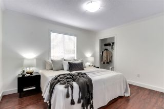Photo 19: 202 803 QUEENS AVENUE in New Westminster: Uptown NW Condo for sale : MLS®# R2571561