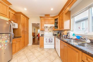 Photo 10: 5378 ELSOM Avenue in Burnaby: Forest Glen BS 1/2 Duplex for sale (Burnaby South)  : MLS®# R2539917