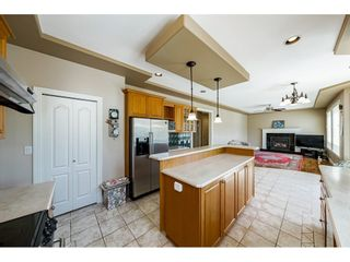 Photo 16: 15770 92A Avenue in Surrey: Fleetwood Tynehead House for sale : MLS®# R2598458