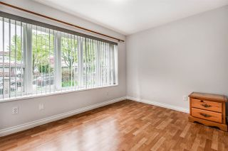 Photo 24: 3465 E 3RD Avenue in Vancouver: Renfrew VE House for sale (Vancouver East)  : MLS®# R2572524