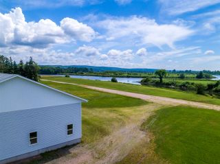 Photo 6: 7858 Highway 1 in Upper Granville: 400-Annapolis County Residential for sale (Annapolis Valley)  : MLS®# 202014278