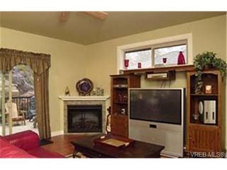 Photo 6:  in VICTORIA: La Walfred House for sale (Langford)  : MLS®# 428996