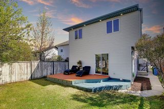 Photo 36: 187 Bridlewood Circle SW in Calgary: Bridlewood Detached for sale : MLS®# A1110273