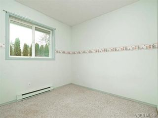 Photo 17: 2035 Maple Ave in SOOKE: Sk Sooke Vill Core House for sale (Sooke)  : MLS®# 751877
