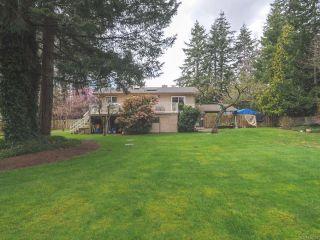 Photo 60: 1006 Anderton Rd in COMOX: CV Comox (Town of) House for sale (Comox Valley)  : MLS®# 726020
