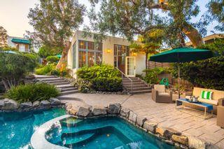 Photo 53: CORONADO VILLAGE House for sale : 6 bedrooms : 731 Adella Avenue in Coronado