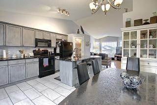 Photo 19: 8616 176 Avenue in Edmonton: Zone 28 House for sale : MLS®# E4248429