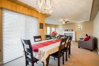 Photo 7: 12462 73A Avenue in Surrey: West Newton House for sale : MLS®# R2591531