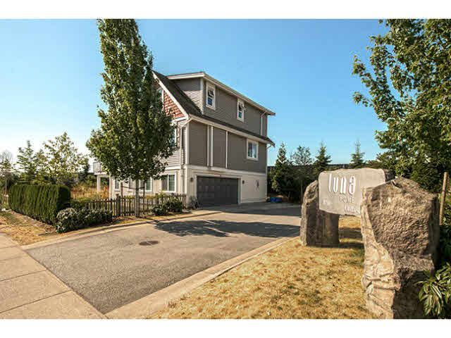FEATURED LISTING: 47 - 30748 CARDINAL Avenue Abbotsford