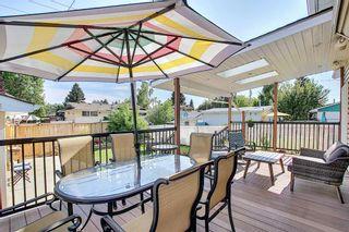 Photo 44: 1015 Maplecroft Road SE in Calgary: Maple Ridge Detached for sale : MLS®# A1139201