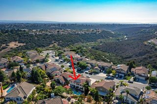 Photo 36: House for sale : 5 bedrooms : 575 Paseo Burga in Chula Vista