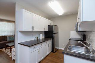 Photo 11: 403 218 Greenway Crescent West in Winnipeg: Crestview Condominium for sale (5H)  : MLS®# 202114808