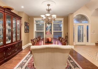 Photo 2: 1214 20 Street NW in Calgary: Hounsfield Heights/Briar Hill Detached for sale : MLS®# A1090403