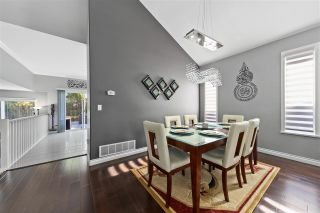 """Photo 13: 14636 76 Avenue in Surrey: East Newton House for sale in """"Chimney Hill"""" : MLS®# R2485483"""