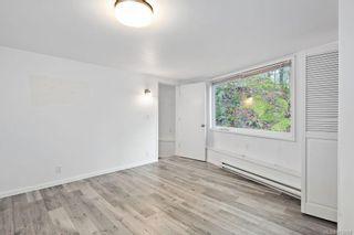 Photo 30: 3195 Woodridge Pl in : Hi Eastern Highlands House for sale (Highlands)  : MLS®# 863968