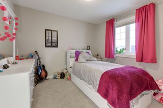 Photo 23: 5208 ADMIRAL WALTER HOSE Street in Edmonton: Zone 27 House for sale : MLS®# E4226677