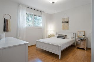Photo 5: 12207 58 Street in Edmonton: Zone 06 House for sale : MLS®# E4242087
