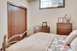 Photo 35: 134 Kinloch Place in Saskatoon: Parkridge SA Residential for sale : MLS®# SK861157