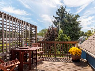 """Photo 22: 3878 W 15TH Avenue in Vancouver: Point Grey House for sale in """"Point Grey"""" (Vancouver West)  : MLS®# R2625394"""