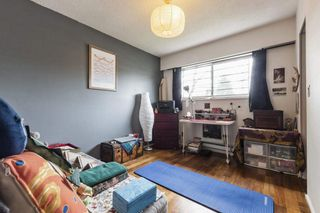 Photo 25: 1743 E 11TH Avenue in Vancouver: Grandview Woodland House for sale (Vancouver East)  : MLS®# R2578382