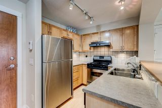 """Photo 5: 205 2338 WESTERN Parkway in Vancouver: University VW Condo for sale in """"WINSLOW COMMONS"""" (Vancouver West)  : MLS®# R2549042"""