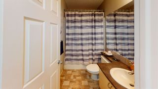 Photo 13: 2002 TANNER Wynd in Edmonton: Zone 14 House for sale : MLS®# E4255376