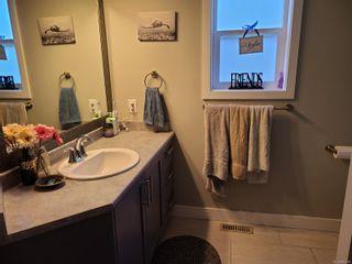 Photo 11: 536 Lori Pl in : Na South Nanaimo House for sale (Nanaimo)  : MLS®# 865599