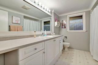 Photo 18: 5036 Lochside Dr in : SE Cordova Bay House for sale (Saanich East)  : MLS®# 858478