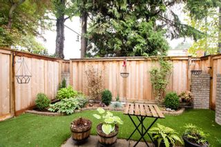 """Photo 4: 18 4748 54A Street in Delta: Delta Manor Townhouse for sale in """"ROSEWOOD COURT"""" (Ladner)  : MLS®# R2622513"""