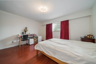 Photo 14: 6716 HERSHAM Avenue in Burnaby: Highgate House for sale (Burnaby South)  : MLS®# R2521707