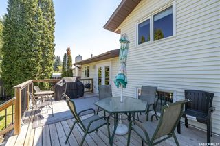 Photo 33: 226 Egnatoff Crescent in Saskatoon: Silverwood Heights Residential for sale : MLS®# SK861412