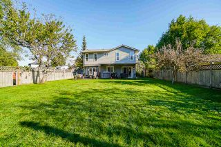 """Photo 36: 13040 62B Avenue in Surrey: Panorama Ridge House for sale in """"Panorama Park"""" : MLS®# R2512793"""